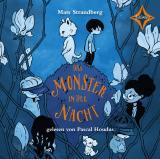 Cover-Bild Das Monster in der Nacht