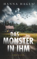 Cover-Bild Das Monster in ihm