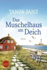 Cover-Bild Das Muschelhaus am Deich