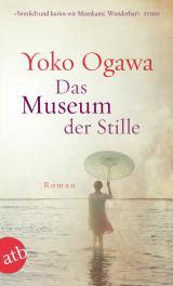 Cover-Bild Das Museum der Stille