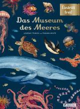 Cover-Bild Das Museum des Meeres