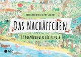 Cover-Bild Das Nachäffchen