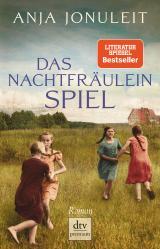 Cover-Bild Das Nachtfräuleinspiel