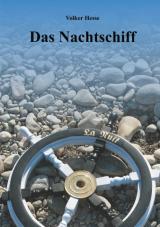 Cover-Bild Das Nachtschiff