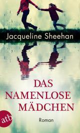 Cover-Bild Das namenlose Mädchen