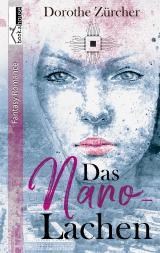 Cover-Bild Das Nano-Lachen