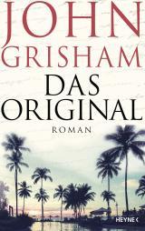 Cover-Bild Das Original
