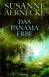Cover-Bild Das Panama-Erbe