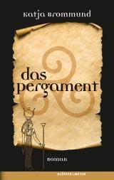 Cover-Bild Das Pergament