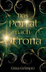 Cover-Bild Das Portal nach Ot'rona