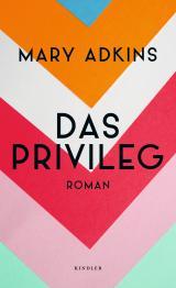 Cover-Bild Das Privileg