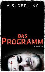 Cover-Bild Das Programm