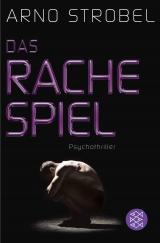 Cover-Bild Das Rachespiel