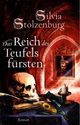 Cover-Bild Das Reich des Teufelsfürsten