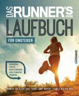 Cover-Bild Das Runner's World Laufbuch für Einsteiger