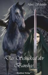 Cover-Bild Das Schicksal der Banshee