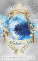 Cover-Bild Das Schicksal der Rose