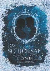 Cover-Bild Das Schicksal des Winters