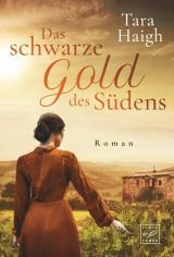 Cover-Bild Das schwarze Gold des Südens