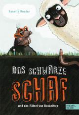 Cover-Bild Das schwarze Schaf