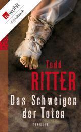 Cover-Bild Das Schweigen der Toten