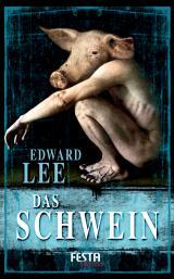 Cover-Bild Das Schwein