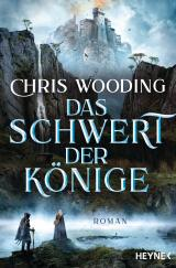 Cover-Bild Das Schwert der Könige