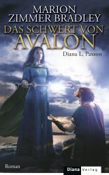 Cover-Bild Das Schwert von Avalon