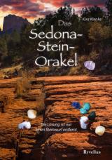 Cover-Bild Das Sedona-Stein-Orakel