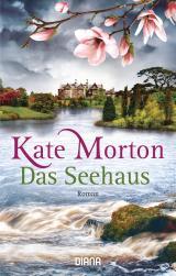 Cover-Bild Das Seehaus