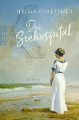 Cover-Bild Das Seehospital