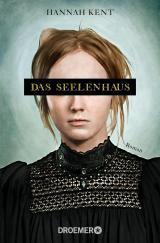 Cover-Bild Das Seelenhaus