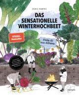 Cover-Bild Das sensationelle Winterhochbeet