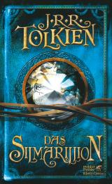 Cover-Bild Das Silmarillion