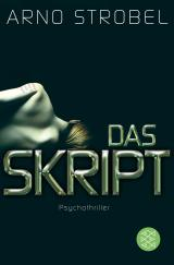 Cover-Bild Das Skript