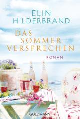 Cover-Bild Das Sommerversprechen