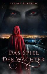 Cover-Bild Das Spiel der Wächter