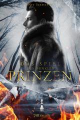 Cover-Bild Das Spiel des dunklen Prinzen