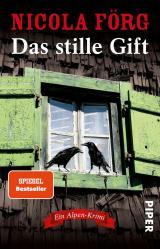 Cover-Bild Das stille Gift