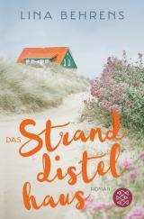 Cover-Bild Das Stranddistelhaus