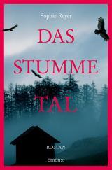 Cover-Bild Das stumme Tal
