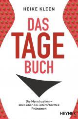 Cover-Bild Das Tage-Buch