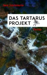 Cover-Bild Das Tartarus-Projekt