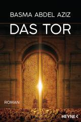 Cover-Bild Das Tor