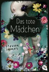 Cover-Bild Das tote Mädchen