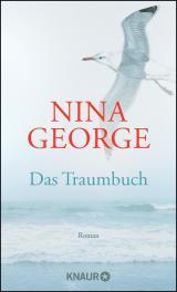 Cover-Bild Das Traumbuch