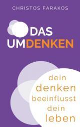 Cover-Bild Das Umdenken