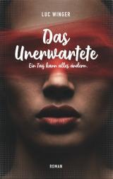 Cover-Bild Das Unerwartete