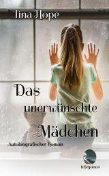 Cover-Bild Das unerwünschte Mädchen