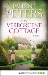 Cover-Bild Das verborgene Cottage